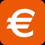 Geldautomat oder Gebührenfreies Bargeldabheben an allen Kassen