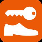 Schlüsseldienst / Schuhreparatur
