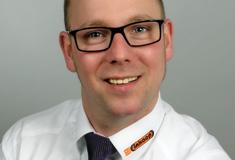 Marktleitung: Herr Sartison